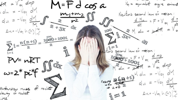 math anxiety research articles Math articles on a variety of topics in math education published by math goodies.