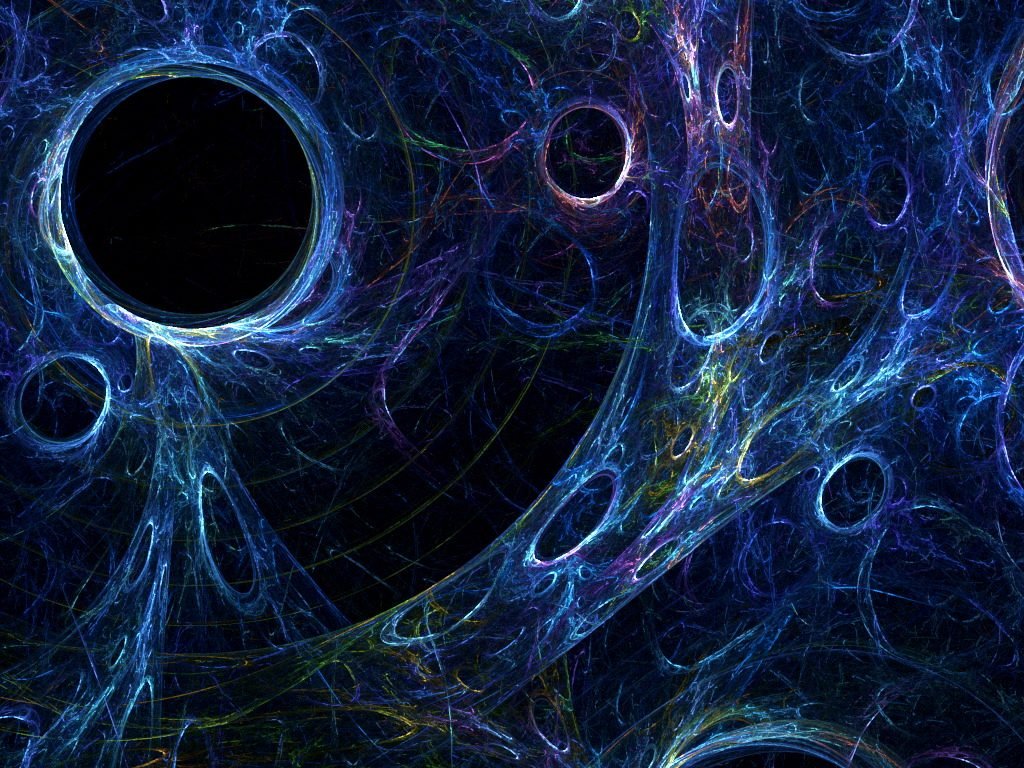 dark matter and energy the beekman school